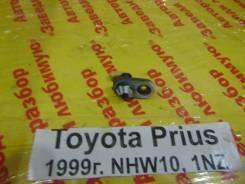 Концевик двери Toyota Prius Toyota Prius 1999, правый задний