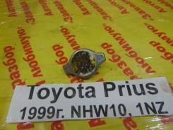 Крышка радиатора Toyota Prius Toyota Prius 1999.12