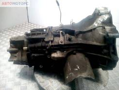 МКПП 5 ст. Audi A4 B5 1996, 1.9 л, дизель (AFL)