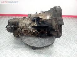 МКПП 5 ст. Audi A4 B6 2004, 1.9 л, дизель (GYA)