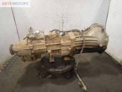 МКПП - 5ст Kia Sorento, 2003, 2.5 л, дизель