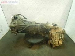 МКПП - 5ст Kia Sorento, 2005, 2.5 л, дизель (4424-10)