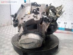 МКПП 5 ст. Citroen C3 2006, 1.6 л, дизель (20DM84)