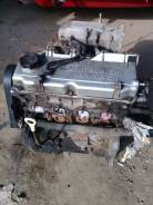 Двигатель Mitsubishi Carisma 1,6 4G92
