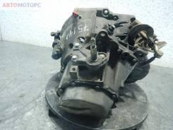МКПП 5 ст. Citroen C4 2005, 1.6 л, дизель (20DM75)