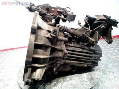 МКПП 5 ст. Kia Cerato 2005, 1.6 л, бензин (J41873)