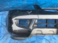 Бампер передний для Акура мдх 01-03