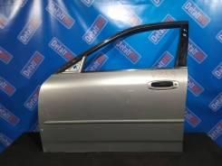 Дверь передняя левая Infiniti G35 V35 2002-2007г.