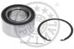 Подшипник ступицы колеса комплект Hyundai: Grandeur (TG) Highway VAN Trajet (FO)KIA: Opirus (GH 921892