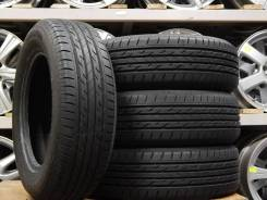 Bridgestone Nextry Ecopia, 185/60 R14