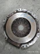 Корзина сцепления Toyota Corolla 120 3ZZ (31210-05014) 31210-05014