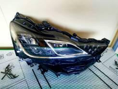 Фара правая Lexus IS Поздняя версия Оригинал Япония 53-100