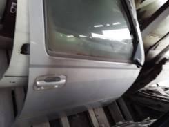 Дверь на Toyota Vista Ardeo SV50