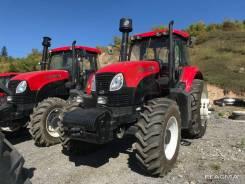YTO. Трактор -2204, 220,00л.с.