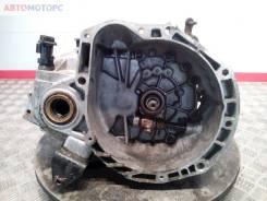 МКПП 5ст Kia Picanto 2005, 1.1 л, бензин (M51671)