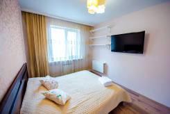 3-комнатная, проспект Океанский 136. Некрасовская, 56,0кв.м. Комната