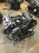 Двигатель AUDI A6 (C5) 2.5 disel 174л. с 1997-2005