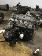 Двигатель Renault 1.9 disel F9Q в Барнауле