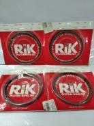 16205 * RIK Кольца поршневые B20B STD 13011-P3F-003 32387 SWH30437 16205
