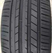 Habilead SportMax S2000, 225/50 R17