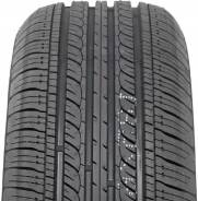 Habilead ComfortMax AS H202, 155/65 R14