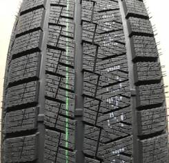Habilead SnowShoes AW33, 235/55 R18
