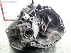 МКПП 5 ст Fiat Stilo 2001 г, 1.6 л, бензин