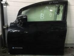 Дверь левая передняя , Nissan NOTE HE12, 2017 год