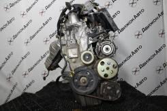 Двигатель Honda L15A Контрактный | Гарантия Установка