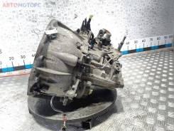 МКПП 6ст Renault Megane 2 2004, 2.0 л, бензин (ND0 014)