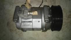 Компрессор кондиционера, Honda Stepwgn, RF3, K20A, 447220-4162