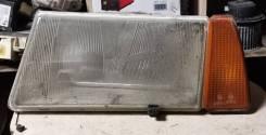 Фара передняя левая ваз 2108-08-099 в кемерово