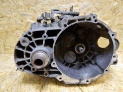 Механическая коробка передач 6ст. FUX 1.9 TDI VW Sharan 2000-2010