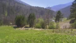 Распродажа земли в Горном Алтае! Участок 9 гектаров. Цена 3,6 млн. руб. 93 000кв.м., собственность, электричество, вода