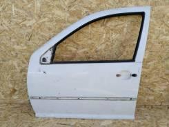 Дверь передняя левая VW Golf mk4 1998-2005