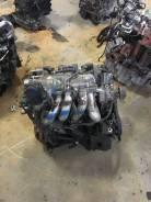 Двигатель Nissan QG15 Nissan Almera Classic, N16 Nissan Almera, N16