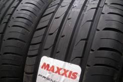 Maxxis Premitra HP5, 195/65R15