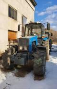 МТЗ 1221.2. Продаётся трактор Белорус 1221.2, 130,00л.с.
