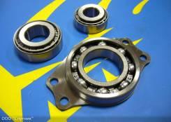 Комплект замены подшипников редуктора(хвостовика коробки) 6МКПП Subaru 806330062, 806330061, 806322032, 806322031, 806245030 806330062