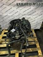 Двигатель Chevrolet Lacetti F16D3 2005г объем 1,6 л