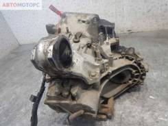 МКПП 6 ст Honda FR-V (BE1) 2005 г, 2.2 л, дизель (JVF7)