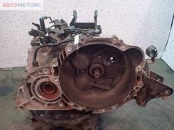 МКПП 6 ст Kia Sportage 2 2007 г, 2 л, дизель (M5GF2 K-2)