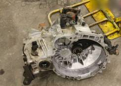 МКПП Hyundai Getz Механическая коробка 1.4 - 1.6