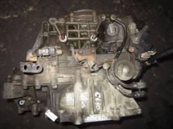 АКПП Kia Carens 1 2006, 2.0 л, дизель (N5MSDP)