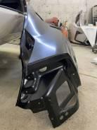 Крыло заднее правое Audi A7 [4G8809838]