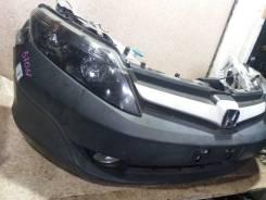 Фара Honda Partner GJ3 L15A левая/правая