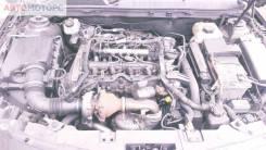 МКПП 6ст Opel Insignia 2009, 2.0 л, дизель (F40)