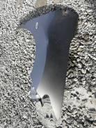 Крыло переднее правое Murano 51