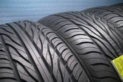 Maxxis MA-Z4S Victra, 205/50R16