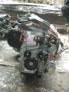 Двигатель Toyota Estima Hybrid Alphard SAI AHR20, ATH20, AZK10 2AZ-FXE
